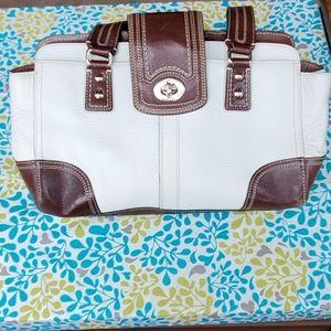 Coach Shoulder Bag J0973-F13961